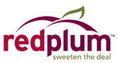 Redplum grocery coupons